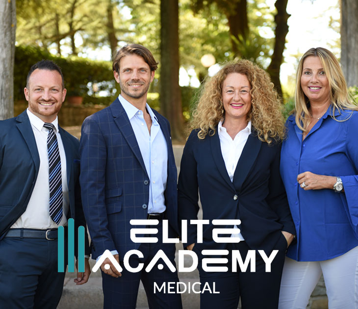EliteMedicalDivision